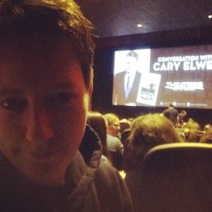 Cary Elwes copy
